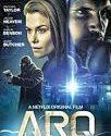 ARQ Movie 2016