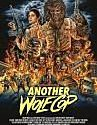Another Wolf Cop 2018