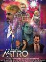 Astro 2018