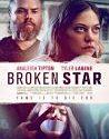 Broken Star 2018