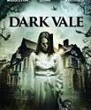 Dark Vale 2018