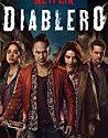 Diablero Season 1 2018