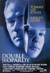 Double Jeopardy 1999