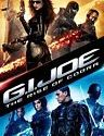 G I Joe The Rise of Cobra 2009
