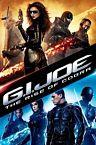 G I Joe The Rise of Cobra 2009