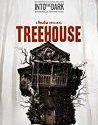 Into the Dark Treehouse 2019