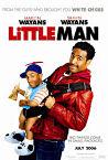 Little Man 2006
