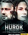 Loop Hurok 2016