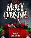 Mercy Christmas 2017