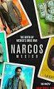Narcos Mexico Season 1 2018