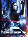 Nemesis 5 2017