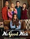 No Good Nick Season 1 2019