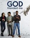 Nonton God Friended Me Season 1 2018