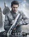 Oblivion 2013