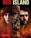 Red Island 2019