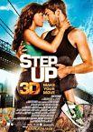 Step Up 3D 2010