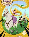 Tangled Before Ever After 2017