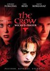 The Crow Wicked Prayer 2005