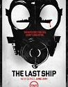 The Last Ship Season 1 2014