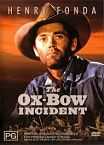 The Ox Bow Incident 1943
