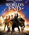 The Worlds End 2013