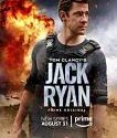 Tom Clancys Jack Ryan 2018