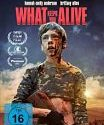 What Keeps You Alive 2018