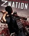 Z Nation Season 2 2015