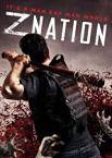 Z Nation Season 2 2015