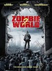 Zombie World 2 2018