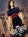 Agent Carter Season 2 2016
