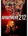 Apartment 212 2017
