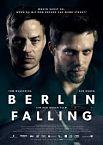 Berlin Falling 2017