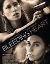 Bleeding Heart 2015
