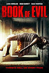 Book of Evil 2018