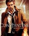Constantine Season 1 2015