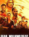 Fear the Walking Dead Season 3 2017