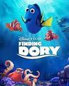 Finding Dory Marine Life Interviews 2016
