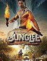 Junglee 2019