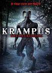 Krampus 2015