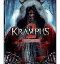 Krampus The Devil Returns 2016
