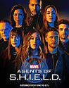 Marvels Agents of SHIELD Season 6 2019