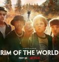 Rim of the World 2019
