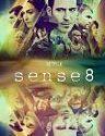 Sense8 A Christmas Special 2016
