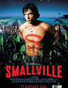 Smallville Season 1 2001
