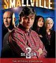 Smallville Season 3 2003