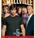 Smallville Season 5 2005