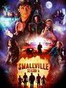 Smallville Season 6 2006