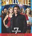 Smallville Season 7 2007