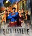 Smallville Season 8 2008